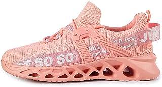 Zapatos, zapatos deportivos, zapatos deportivos casuales para hombres y mujeres, zapatos deportivos al aire libre para cor...