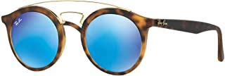 Best rb4256 ray ban Reviews