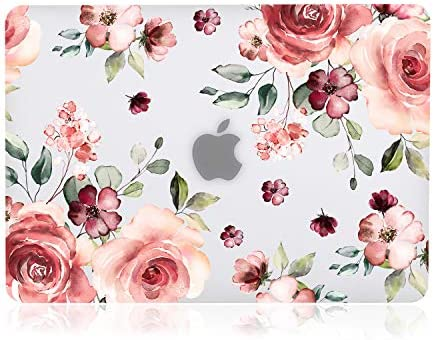 iDonzon Case for MacBook Pro 13 inch A2159 A1989 A1706 A1708 2019 2018 2017 2016 Release 3D product image