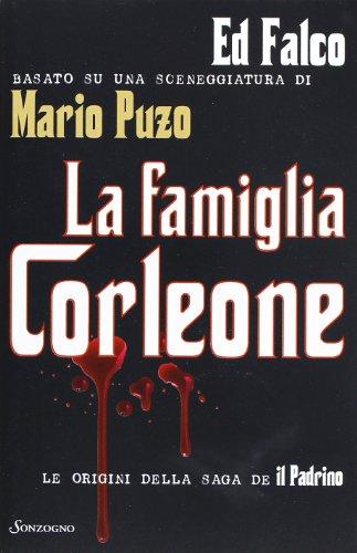 La famiglia Corleone