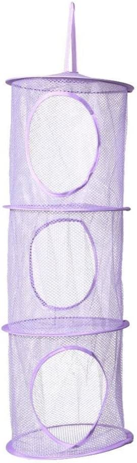 Sky Fish Storage Net Hanging Mesh Today's only Basket Max 77% OFF Toys Me
