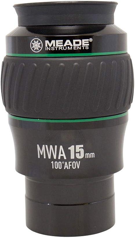 Meadeinstrumente Kamera