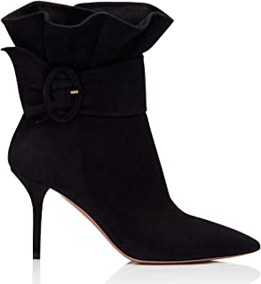 Suchergebnis auf für: 36 Stiefel Shop: Schuhe