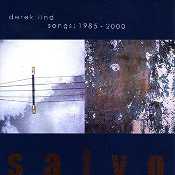 Salvo Songs (1985 - 2000)