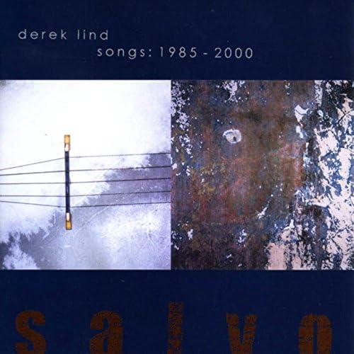 Derek Lind