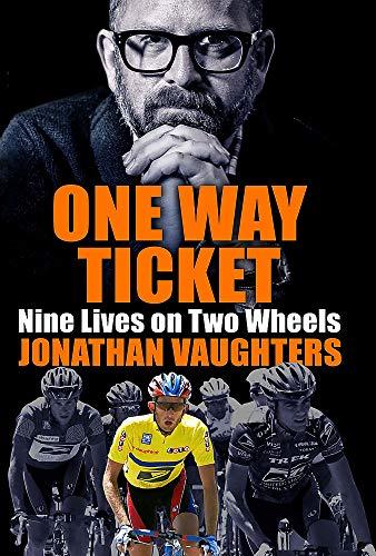 Maillot De Ciclismo Jersey marca