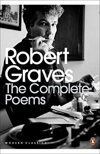 Complete Poems (Penguin Modern Classics)