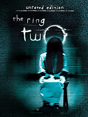 The Ring Two (Unrated)