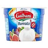 Galbani Queso Burrata 150g