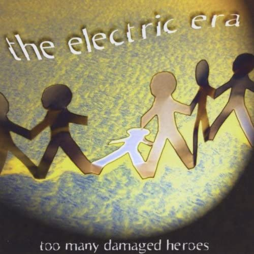 The Electric Era