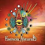 Esencia Natural [Explicit]