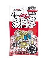 猫用魚肉亭30ケ おまとめセット【6個】