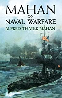 Best mahan alfred thayer Reviews