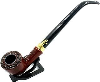 dunhill meerschaum pipe