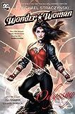 Wonder Woman: Odyssey Vol. 1 (Wonder Woman- Odyssey) (English Edition)