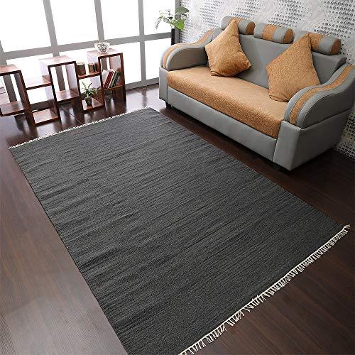 alfombra kelim fabricante Rugsotic Carpets