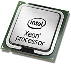 Intel CM8064401850800 Xeon E5-2609 v3 Hexa-core (6 Core) 1.90 GHz Processor - Socket R LGA-2011OEM Pack - 1.50 MB - 15 MB ...