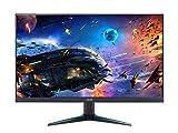 Acer Nitro VG280K 28 inch UHD 3840 X 2160 Resolution Gaming Monitor (IPS Panel, FreeSync, 60Hz, 4MS, HDR 10, DP, HDMI, Black)