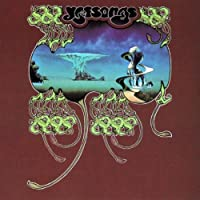 Yessongs (1994-09-27)