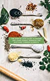 The complete Medicinal Herbs Handbook for Children's Health : The Step-by-Step Guide to Making and Using Herbal Remedies for Soothing Common Ailments (English Edition)