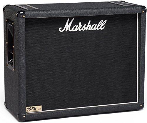 Marshall MR1936V - 1936v...