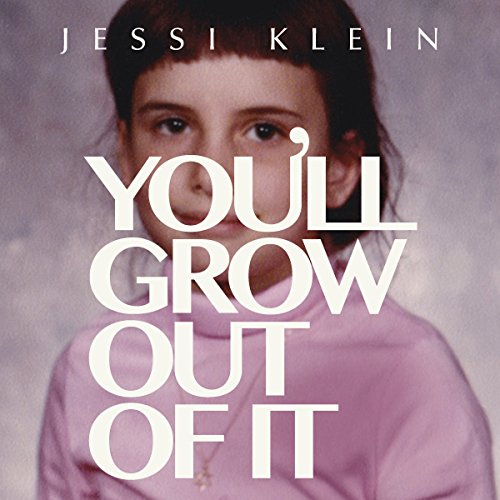 You'll Grow Out of It Titelbild