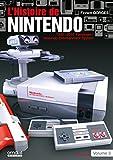 L'histoire de Nintendo: Tome 3, 1983-2016 La Famicom/Nintendo Entertainement System: 03