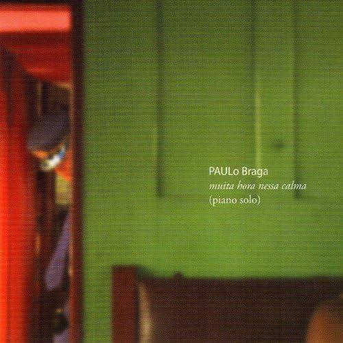 Paulo Braga