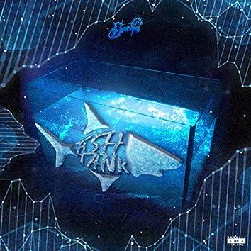 FISH TANK (feat. 2Hunnit)