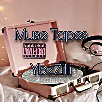 Muse Tapes