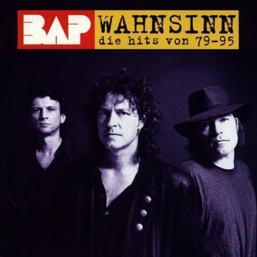 Wahnsinn-die Hits Von '79-'95