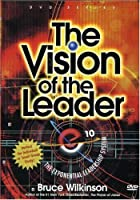 Vision of the Leader [DVD]