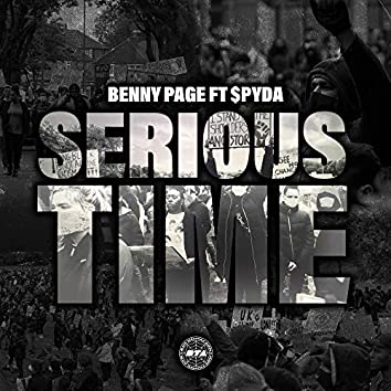Serious Time