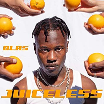 Juiceless