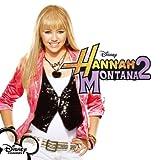 Hannah Montana 2 Original Soundtrack / Meet Miley Cyrus
