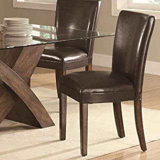 Best nessa dining table Reviews