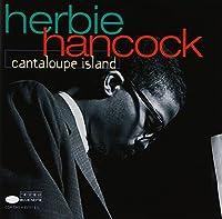 Cantaloupe Island by Herbie Hancock (1994-06-14)