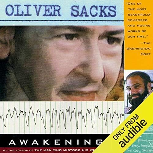 Couverture de Awakenings