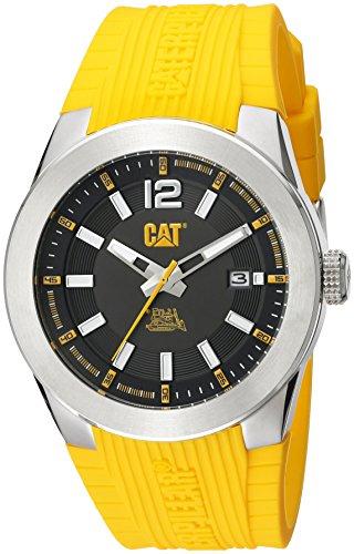 Reloj - Caterpillar - para - AB14127137
