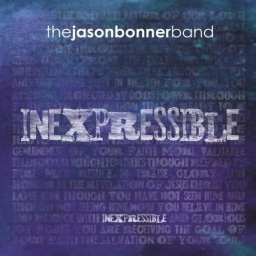 Jason Bonner Band
