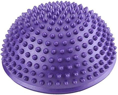 Top 10 Best yoga foot ball massage Reviews
