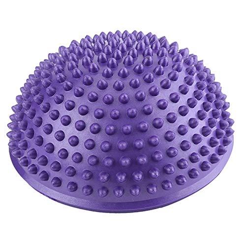 pelota para equilibrio fabricante fosa1