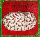 37 Tortugas (CARACOLES EN SU TINTA)
