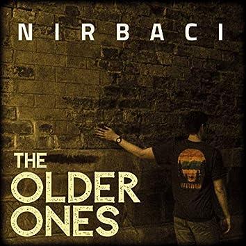 The Older Ones