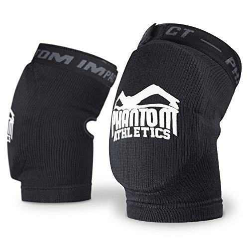 Phantom MMA 'gomitiere Impatto