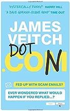 Best dot con book Reviews