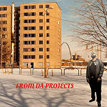 From da Projects