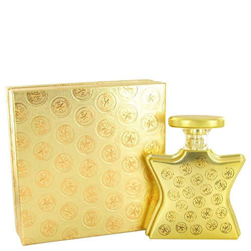 Photo of Bond No. 9 Perfume Eau de Parfum Spray 100 ml