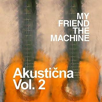 Akustična Vol. 2