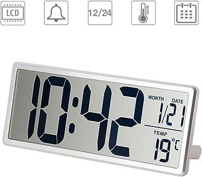 Alarm Clocks little finger Practical Lovely Exquisite